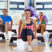 /home/lecreumo/public html/wp content/uploads/2019/02/fitness