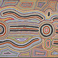 /home/lecreumo/public html/wp content/uploads/2019/04/aboriginal
