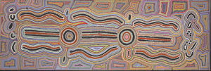 Toward a Political Theory of Inter-Indigenous Recognition @ Salle 309, Stone Castle
