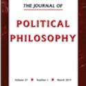 /home/lecreumo/public html/wp content/uploads/2019/04/journal of political philosophy