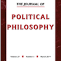 /home/lecreumo/public html/wp content/uploads/2019/04/journal of political philosophy