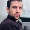 /home/lecreumo/public html/wp content/uploads/2019/04/melkevik asbjorn
