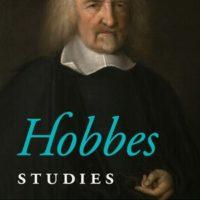 /home/lecreumo/public html/wp content/uploads/2019/10/hobbes studies