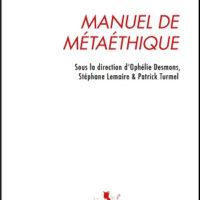 /home/lecreumo/public html/wp content/uploads/2019/10/manuel de métaéthique