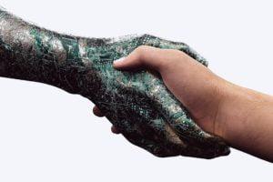 L'intelligence artificielle entre philosophie et bioéthique