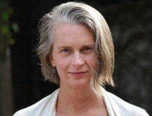 Kristin Andrews (York University)
