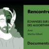 /home/lecreumo/public html/wp content/uploads/2020/06/capture décran le 2020 06 17 à 11.37.16