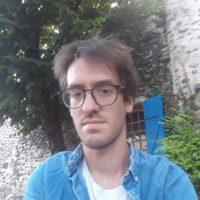 /home/lecreumo/public html/wp content/uploads/2020/06/jean michel