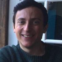 /home/lecreumo/public html/wp content/uploads/2020/10/cahen