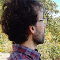 /home/lecreumo/public html/wp content/uploads/2020/10/goyer