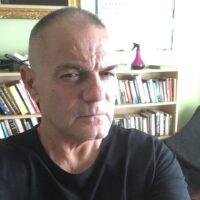 /home/lecreumo/public html/wp content/uploads/2020/11/dillon