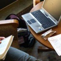 /home/lecreumo/public html/wp content/uploads/2020/12/aide financière