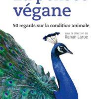/home/lecreumo/public html/wp content/uploads/2020/12/la pensée végane