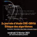 /home/lecreumo/public html/wp content/uploads/2021/01/capture décran le 2021 01 25 à 16.06.39