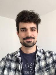 /home/lecreumo/public html/wp content/uploads/2021/01/diaz