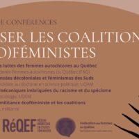 /home/lecreumo/public html/wp content/uploads/2021/03/ecofeminisme uqam h2021