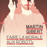 /home/lecreumo/public html/wp content/uploads/2021/03/faire la morale aux robots