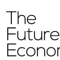 /home/lecreumo/public html/wp content/uploads/2021/03/tfe logo