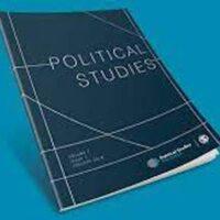 /home/lecreumo/public html/wp content/uploads/2021/04/political studies 1