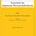 /home/lecreumo/public html/wp content/uploads/2021/06/general philosophy of science
